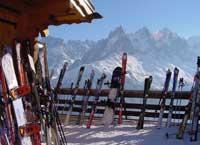 Partir au ski moins cher pendant les vacances scolaires
