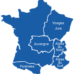 alpes-du-nord-carte