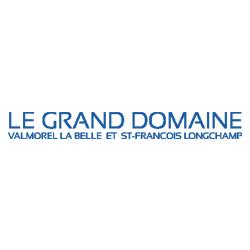 Le Grand Domaine