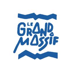 Le Grand Massif