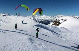 comparateur s jour ski 518 952 s jours aux sports d 39 hiver d s 60. Black Bedroom Furniture Sets. Home Design Ideas