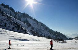 comparateur s jour ski 1 598 366 s jours aux sports d 39 hiver d s 71. Black Bedroom Furniture Sets. Home Design Ideas