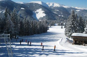 comparateur s jour ski 572 720 s jours aux sports d 39 hiver d s 81. Black Bedroom Furniture Sets. Home Design Ideas