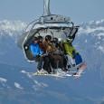 ski_famille_remontees