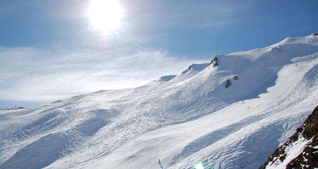 ski_cauterets