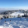 pas cher skii