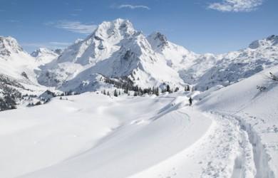 paysage-ski