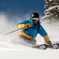 powder-turn-tahoe-deep-snow-400x250