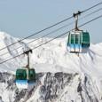 Sports d'hiver aux 2 Alpes