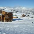 location ski Saint Jean d'Arves
