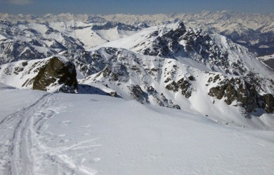 location-ski-orres
