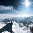 l'Alpe d'Huez 1