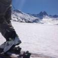 paques ski