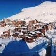 2 Alpes