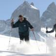 Bon plan ski