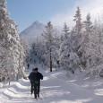Week-end au ski à L'Alpe d'Huez
