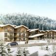 Vacances au ski à Chamonix Mont Blanc