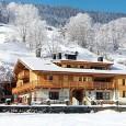 Baromètre du ski