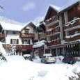 Lodge aux 2 Alpes