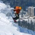 Maeva ski