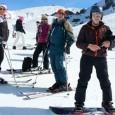 Semaines pas chères au ski