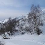 ski-corbier
