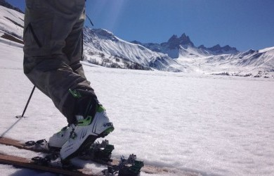 ski vacances 3