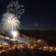 Semaine au ski pour nouvel an