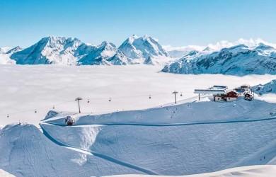 hotel_ski_arcs