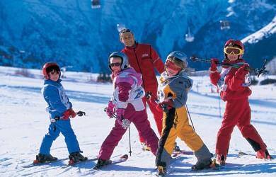 ski tout compris 1