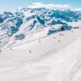 ski_tout_compris_pyrenees