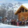 Ski pas cher dans les Alpes