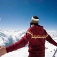 Promo ski au Nouvel An