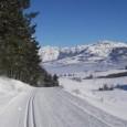 Vacances au ski en avril