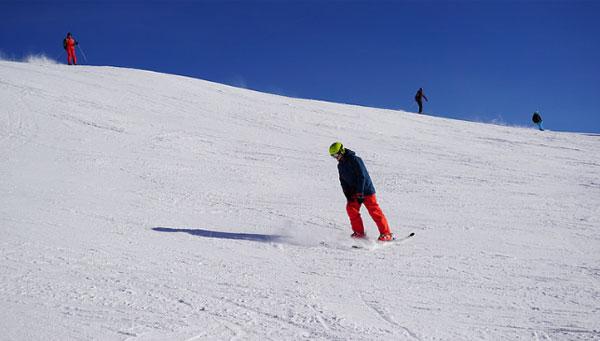 promo-hotel-ski