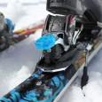 semaine_ski_tout_compris