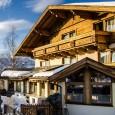 location_ski_chalet