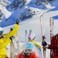 ski_tout_compris_famille