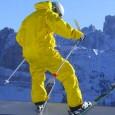 La France, destination numéro 1 du ski !