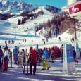 Où skier en début de saison