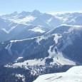 Ski et spa dans les Alpes du Nord