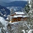 Les plus hautes stations de ski en Isère