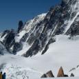 sejour ski 4