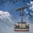 Ouverture des domaines skiables