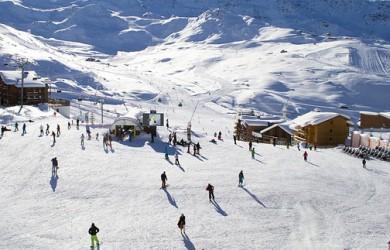 ski-fevrier-conseils