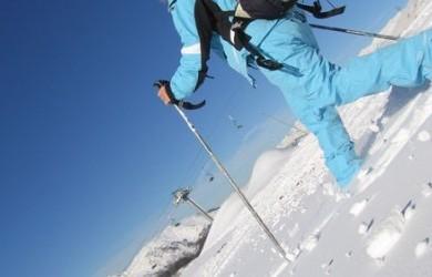 Ski avec vos enfants2