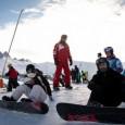 ski séjour