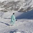 ski-montgenevre
