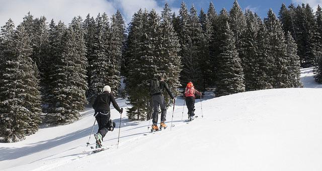 ski-mars-alpes