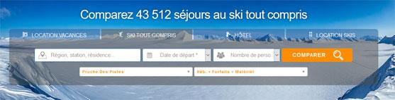 ski_tout_compris_pas_cher